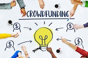 Top Tips to Peer to Peer Fundraising